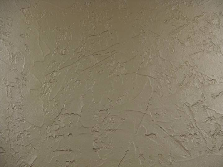 Pin Drywall Ceiling Patterns On Pinterest